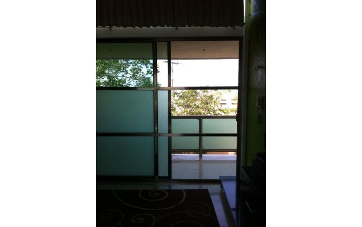 Foto de casa en venta en  , montebello, mérida, yucatán, 1128445 No. 36