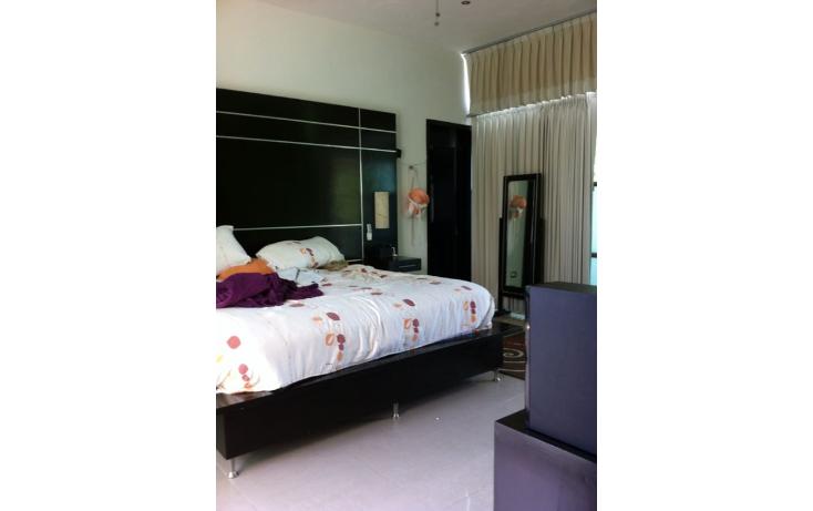Foto de casa en venta en  , montebello, mérida, yucatán, 1128445 No. 37