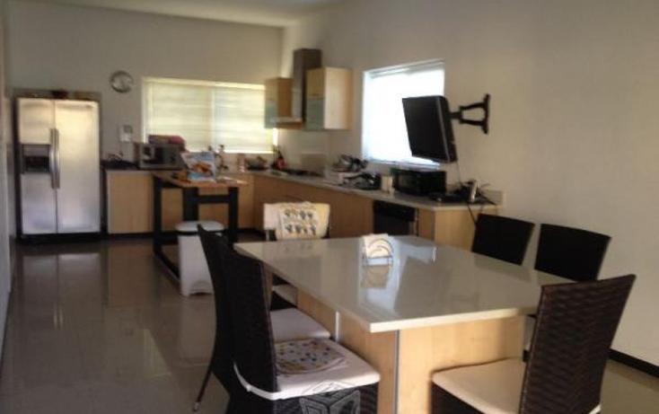 Foto de casa en venta en  , montebello, mérida, yucatán, 1129221 No. 05