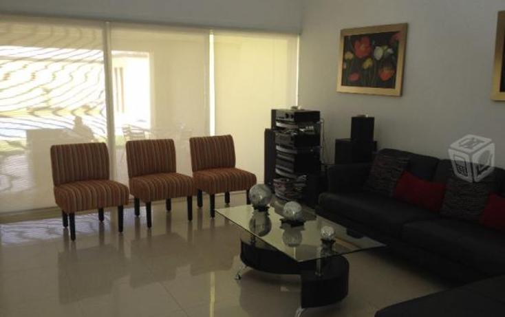 Foto de casa en venta en  , montebello, mérida, yucatán, 1129221 No. 07