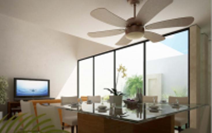 Foto de casa en venta en  , montebello, mérida, yucatán, 1131687 No. 03