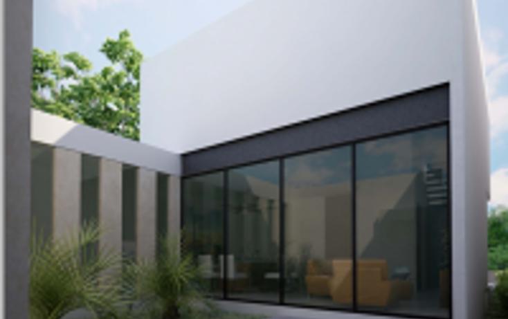 Foto de casa en venta en  , montebello, mérida, yucatán, 1131687 No. 04