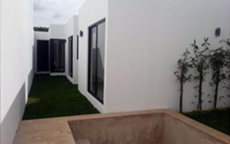 Foto de casa en venta en  , montebello, mérida, yucatán, 1131687 No. 06