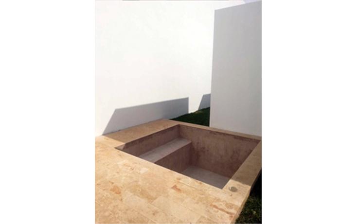 Foto de casa en venta en  , montebello, mérida, yucatán, 1131687 No. 07