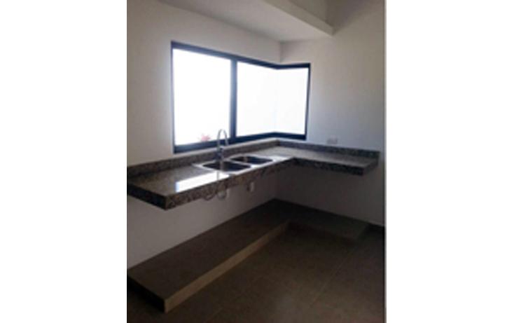 Foto de casa en venta en  , montebello, mérida, yucatán, 1131687 No. 08