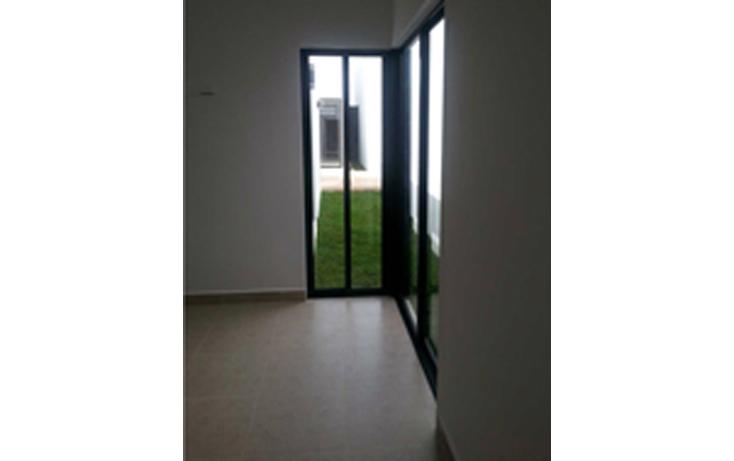 Foto de casa en venta en  , montebello, mérida, yucatán, 1131687 No. 09