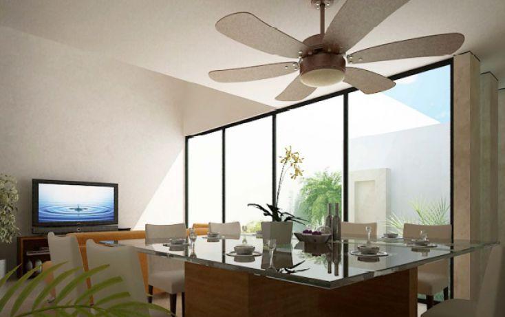Foto de casa en venta en, montebello, mérida, yucatán, 1133107 no 02