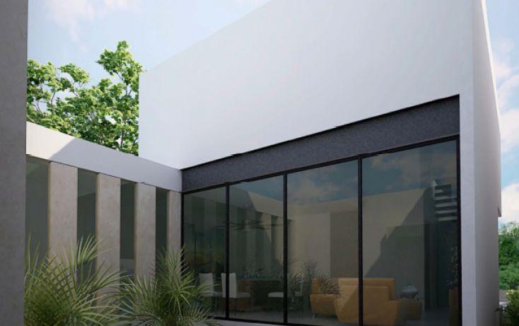 Foto de casa en venta en, montebello, mérida, yucatán, 1133107 no 06