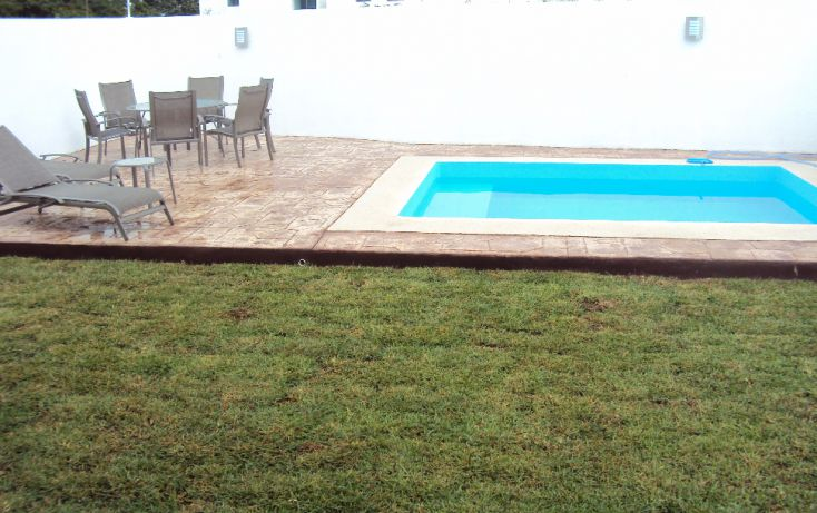 Foto de casa en venta en, montebello, mérida, yucatán, 1133649 no 03