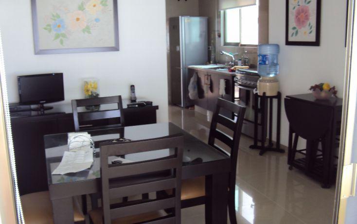 Foto de casa en venta en, montebello, mérida, yucatán, 1133649 no 05