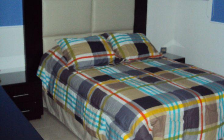 Foto de casa en venta en, montebello, mérida, yucatán, 1133649 no 07