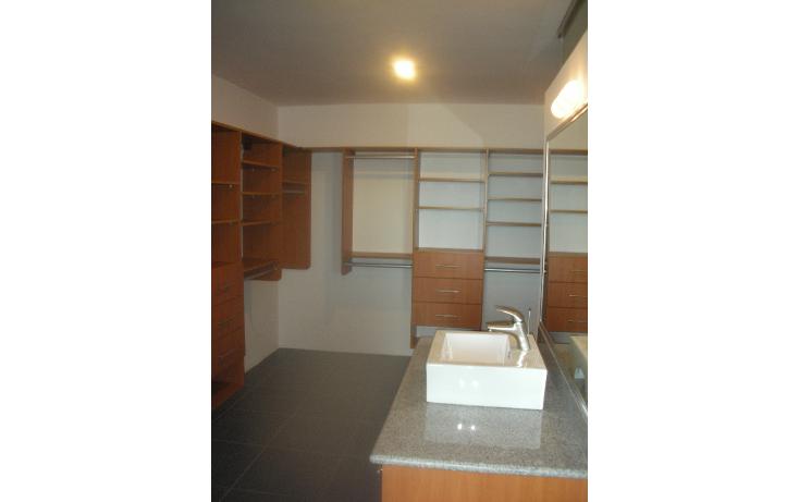 Foto de departamento en venta en  , montebello, mérida, yucatán, 1134081 No. 03