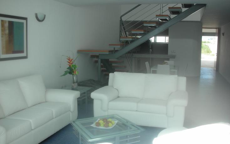 Foto de departamento en venta en  , montebello, mérida, yucatán, 1134081 No. 04