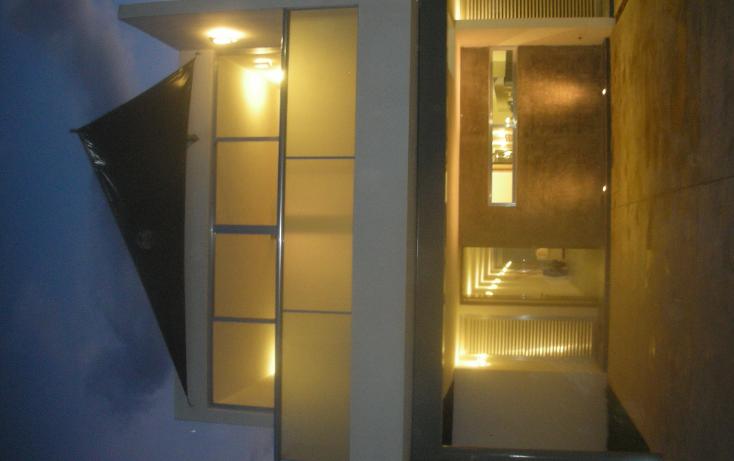 Foto de departamento en venta en  , montebello, mérida, yucatán, 1134081 No. 06