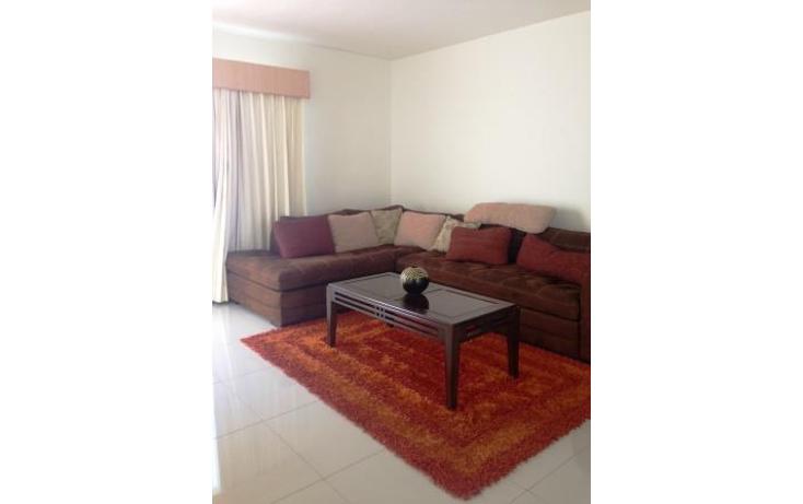 Foto de casa en venta en  , montebello, m?rida, yucat?n, 1136509 No. 03