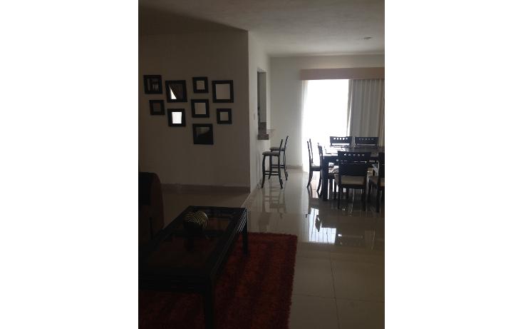 Foto de casa en venta en  , montebello, m?rida, yucat?n, 1136509 No. 04