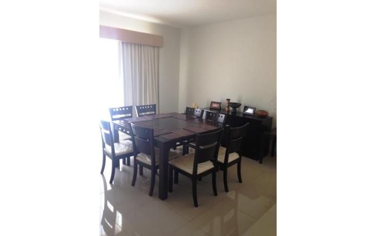 Foto de casa en venta en  , montebello, m?rida, yucat?n, 1136509 No. 05