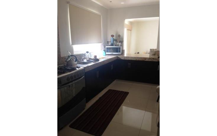 Foto de casa en venta en  , montebello, m?rida, yucat?n, 1136509 No. 06