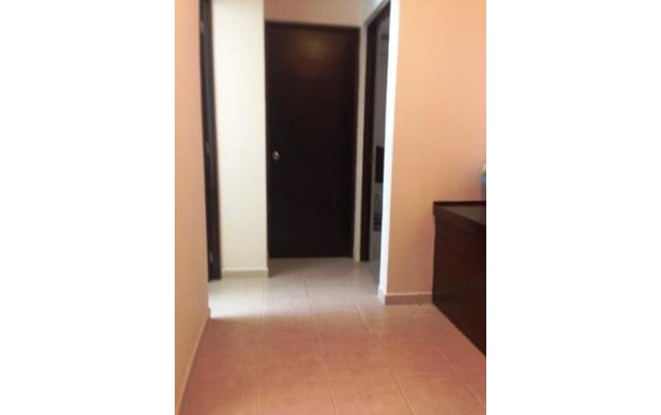 Foto de casa en venta en  , montebello, m?rida, yucat?n, 1136509 No. 11