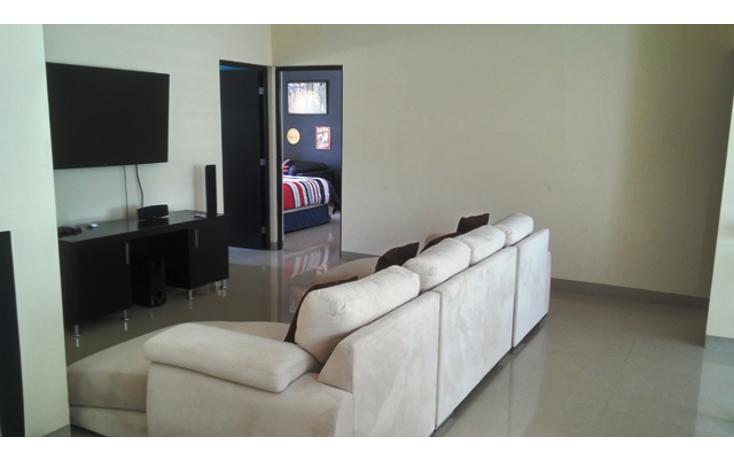 Foto de casa en venta en  , montebello, mérida, yucatán, 1138027 No. 06