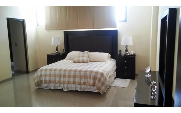Foto de casa en venta en  , montebello, mérida, yucatán, 1138027 No. 07