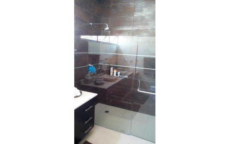 Foto de casa en venta en  , montebello, mérida, yucatán, 1138027 No. 10