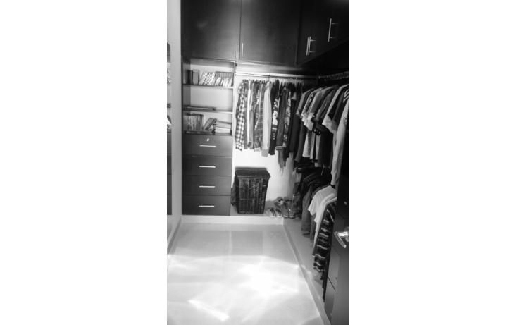 Foto de casa en venta en  , montebello, mérida, yucatán, 1138027 No. 12