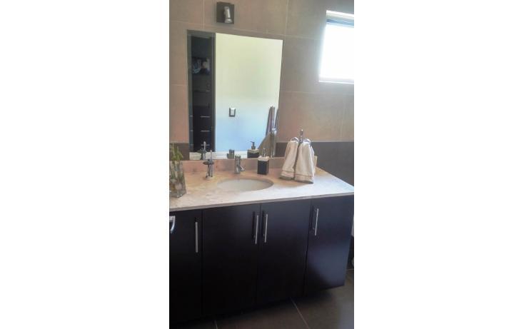 Foto de casa en venta en  , montebello, mérida, yucatán, 1138027 No. 13