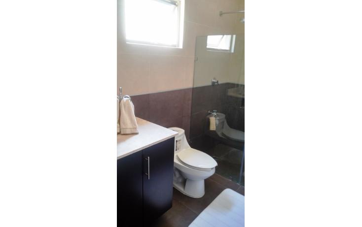 Foto de casa en venta en  , montebello, mérida, yucatán, 1138027 No. 14