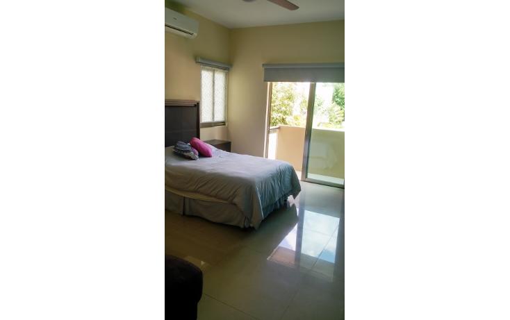 Foto de casa en venta en  , montebello, mérida, yucatán, 1138027 No. 15