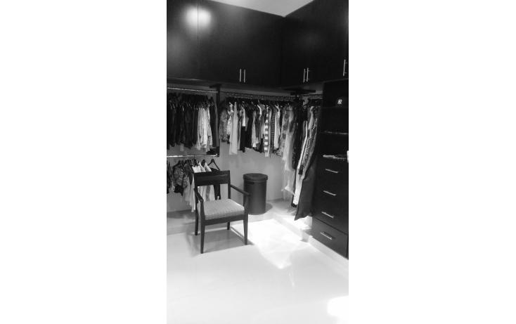 Foto de casa en venta en  , montebello, mérida, yucatán, 1138027 No. 16