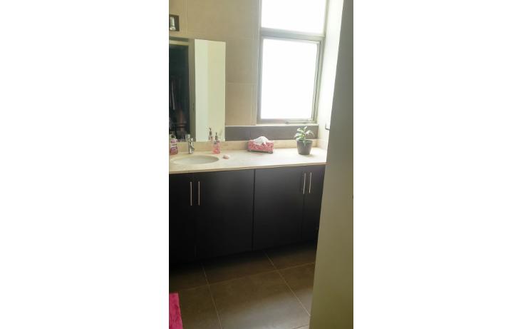 Foto de casa en venta en  , montebello, mérida, yucatán, 1138027 No. 17