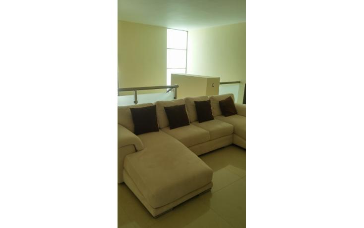 Foto de casa en venta en  , montebello, mérida, yucatán, 1138027 No. 18