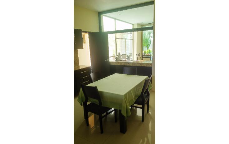Foto de casa en venta en  , montebello, mérida, yucatán, 1138027 No. 23