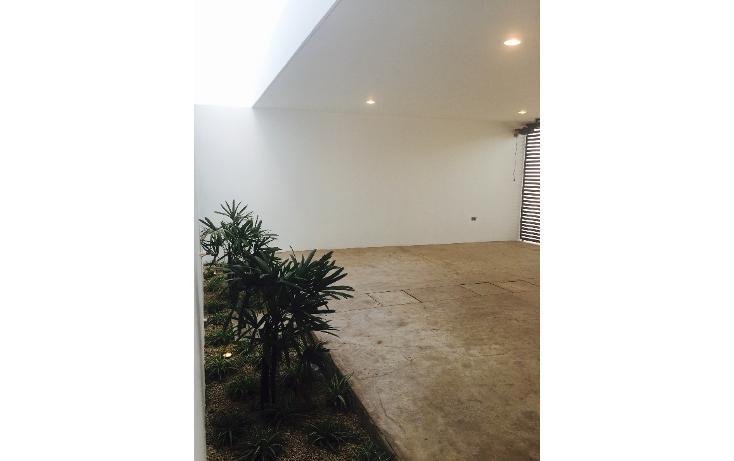 Foto de casa en venta en  , montebello, mérida, yucatán, 1146665 No. 02