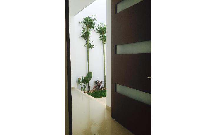 Foto de casa en venta en  , montebello, mérida, yucatán, 1146665 No. 03