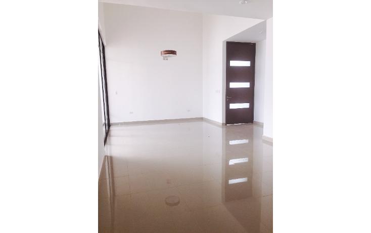 Foto de casa en venta en  , montebello, mérida, yucatán, 1146665 No. 04