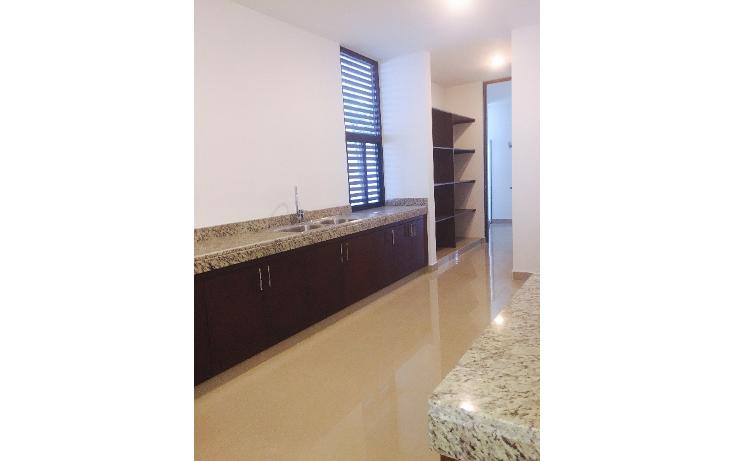 Foto de casa en venta en  , montebello, mérida, yucatán, 1146665 No. 05