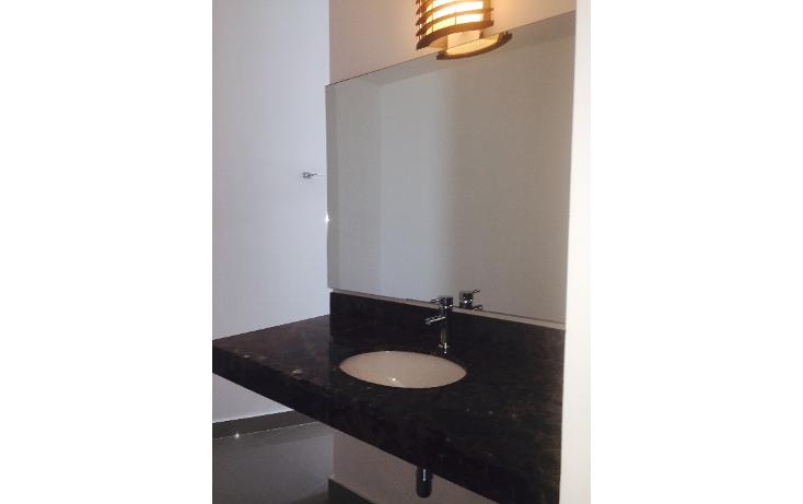 Foto de casa en venta en  , montebello, mérida, yucatán, 1146665 No. 09