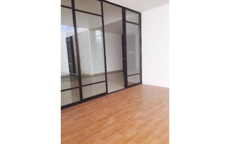 Foto de casa en venta en  , montebello, mérida, yucatán, 1146665 No. 10