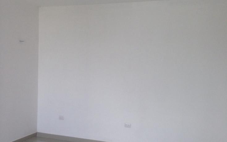 Foto de casa en renta en  , montebello, mérida, yucatán, 1146755 No. 09