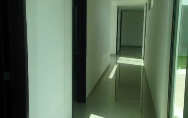 Foto de casa en renta en  , montebello, mérida, yucatán, 1146755 No. 13