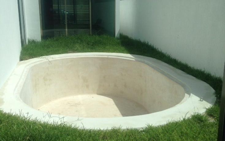 Foto de casa en renta en  , montebello, mérida, yucatán, 1146755 No. 14
