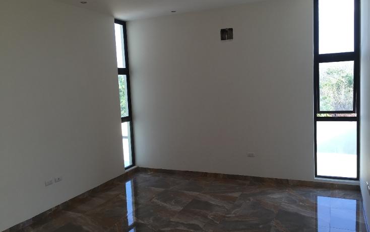 Foto de casa en venta en  , montebello, mérida, yucatán, 1163617 No. 04