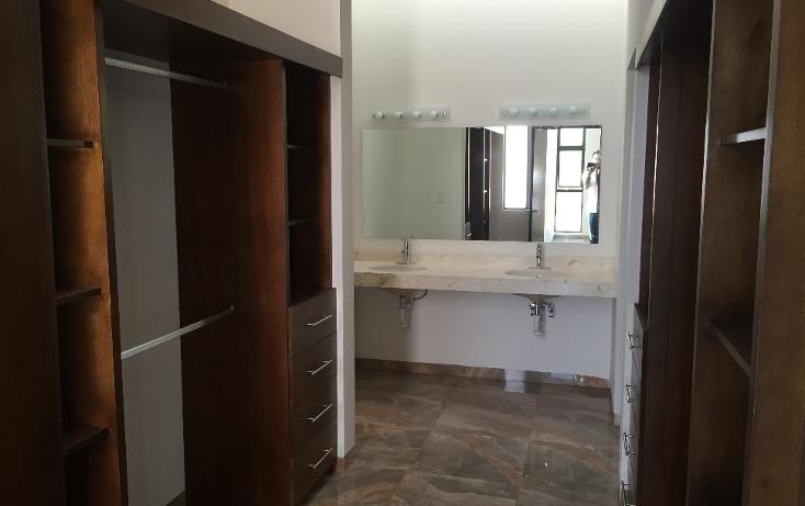 Foto de casa en venta en  , montebello, mérida, yucatán, 1163617 No. 05