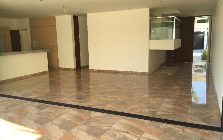 Foto de casa en venta en  , montebello, mérida, yucatán, 1163617 No. 11