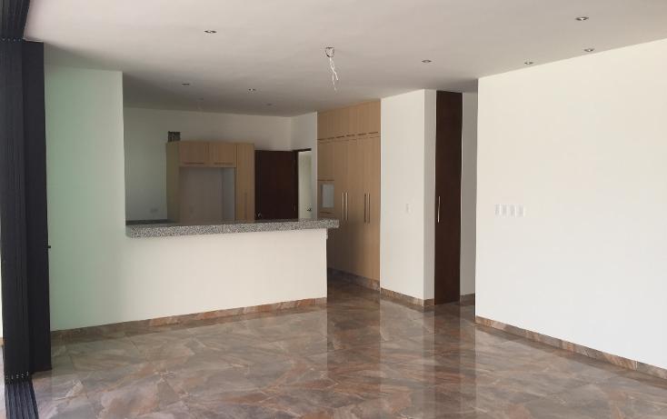 Foto de casa en venta en  , montebello, mérida, yucatán, 1163617 No. 12