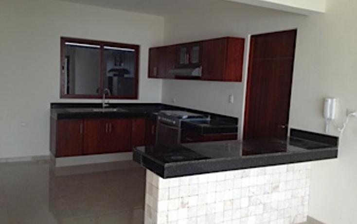 Foto de casa en venta en  , montebello, mérida, yucatán, 1165319 No. 02