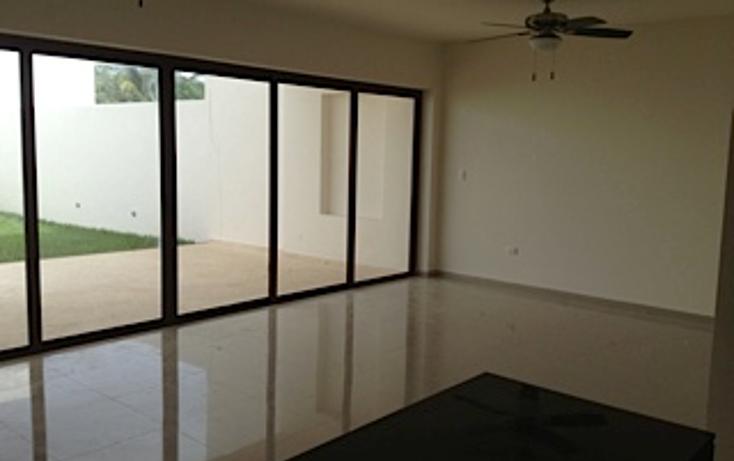 Foto de casa en venta en  , montebello, mérida, yucatán, 1165319 No. 04