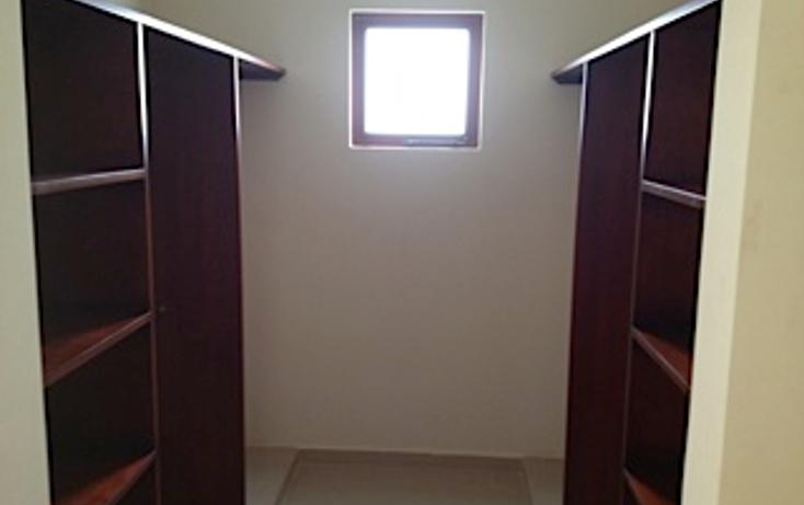 Foto de casa en venta en  , montebello, mérida, yucatán, 1165319 No. 09